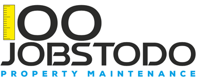 100jobstodo - Property Maintenance Services IN MELBOURNE