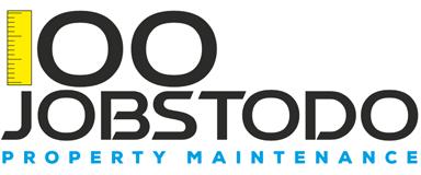100jobstodo - Property Maintenance Services IN MELBOURNE